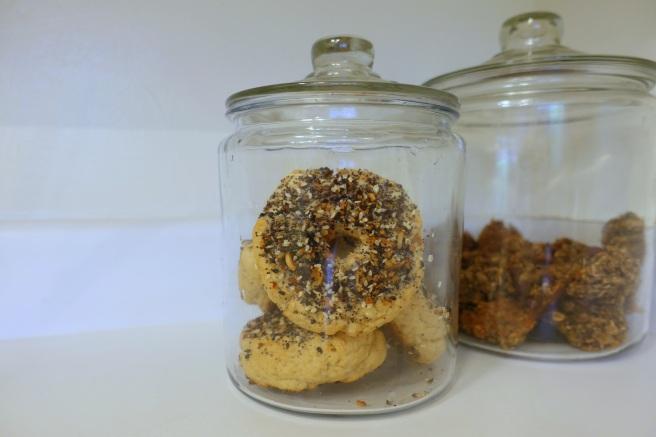 FW18.bagels